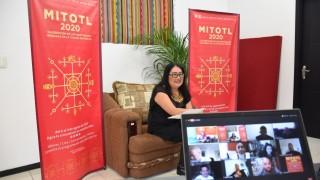 MITOTL 2020: SEPI celebra las identidades indígenas de forma virtual