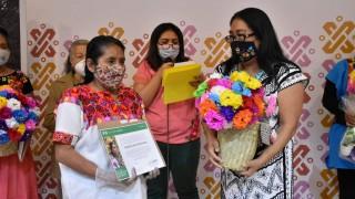 SEPI conmemora el Día de la Mujer Indígena con programación virtual y reconocimientos a mujeres indígenas destacadas